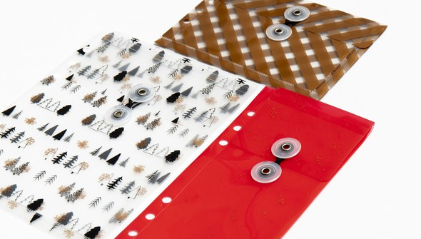 87181 dd2020 plasticenvelopebundle slider3 original