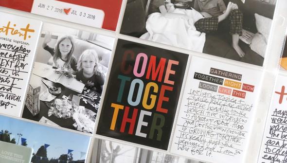Togetherslider1 original