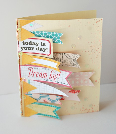 Dreambig card1