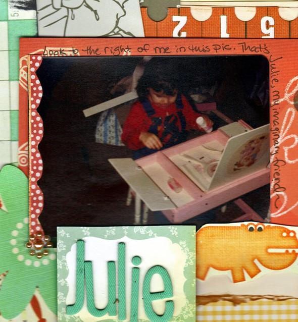 Julie edited 1