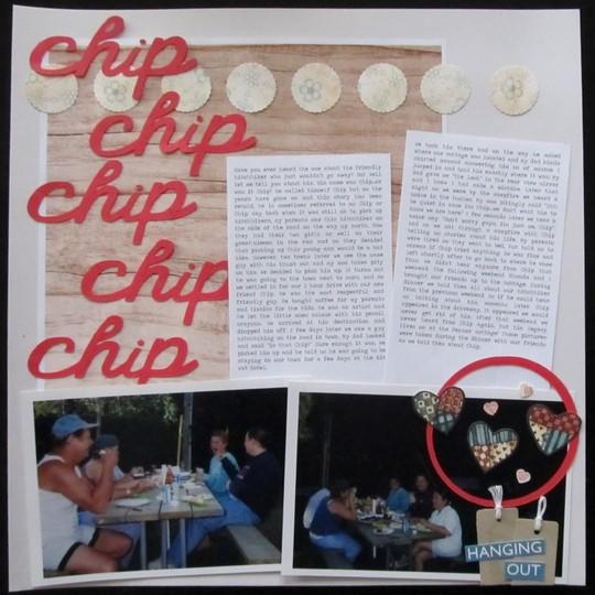 Kimberlymarie   chip
