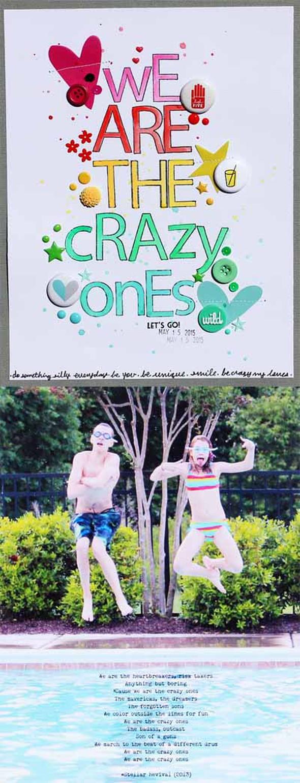 Wearethecrazyones bothpages copy original