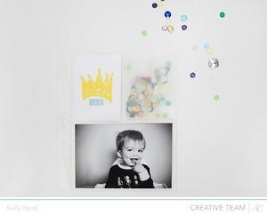 Kn confettipocket blog