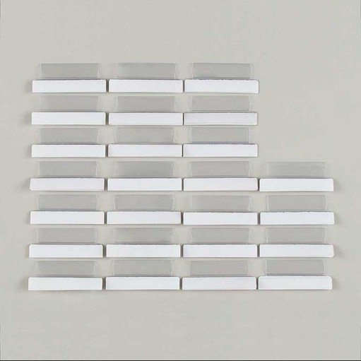 Picture of Index Tabs with Inserts