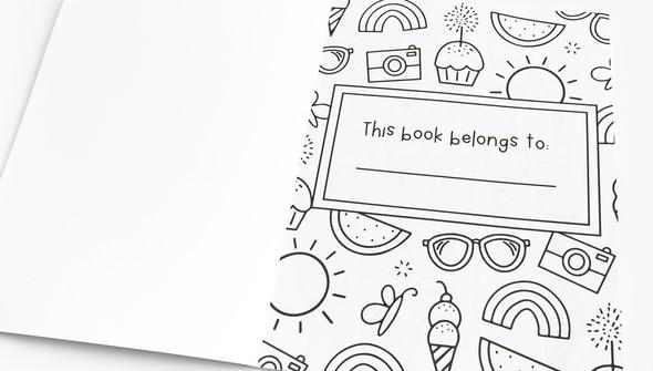 181375 coloringbook slider4 original