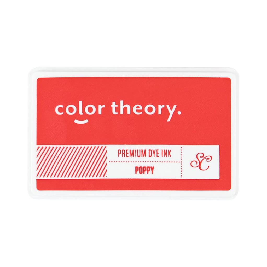 9076 poppyinkpad
