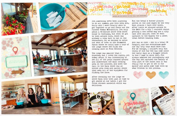 Kishmael journey story kit fulllayout original
