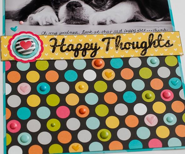 Happythoughts dianepayne 5