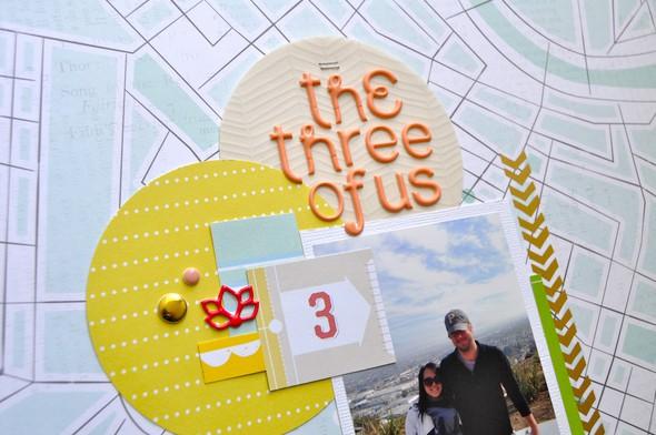 Threeofus1