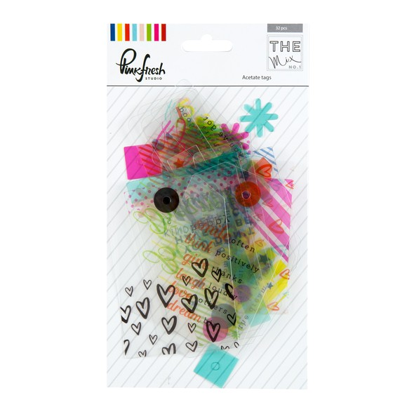 Sc shop acetate tags 30446 original