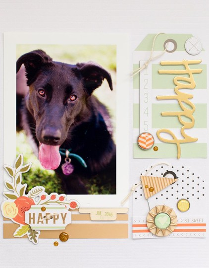 20160803 scrapbook layouts 004 original