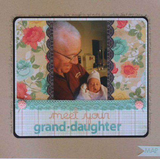 Granddaughterresized