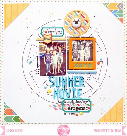 Summer movie2