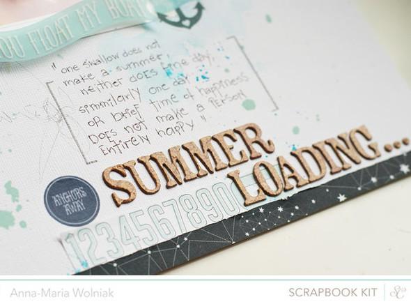 Summer loading2