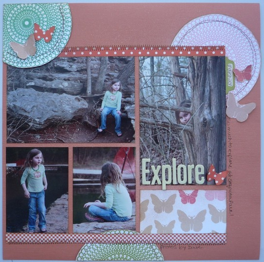 Explore  800x796