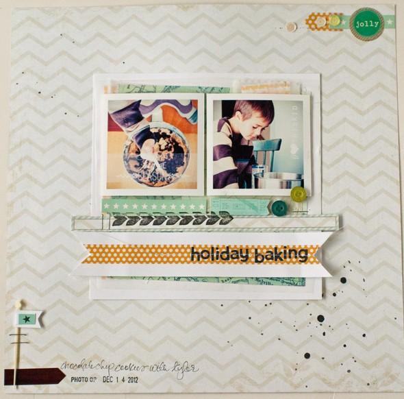 Holidaybaking1 edited 1