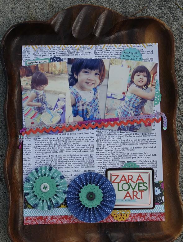 Zaralovesart610