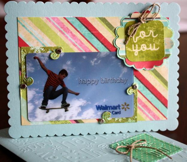 Giftcardholdercard3sbjanaddon 1