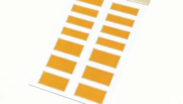 86341 orangecountyinverselabelstickersx10 slider2 original