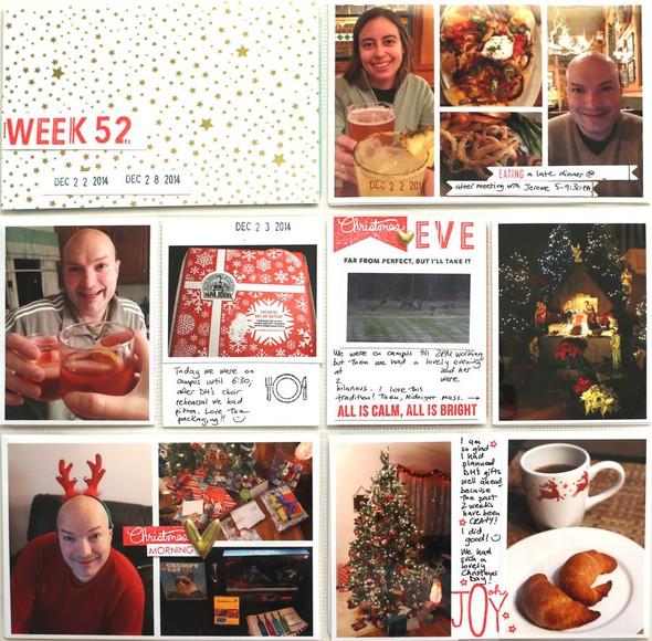 Week52l web