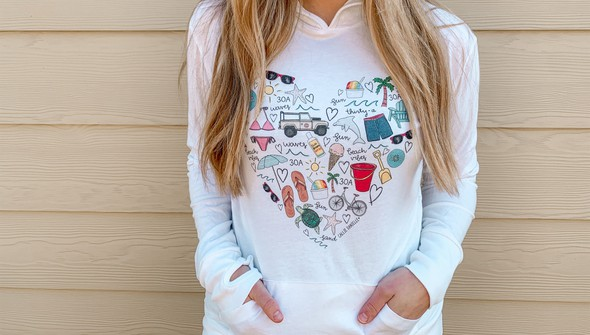 132305 love for the beach hoodie slider  0002 img 9563 original