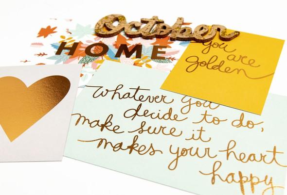 2018 sc 10 letters home reveal dm slider 4 original
