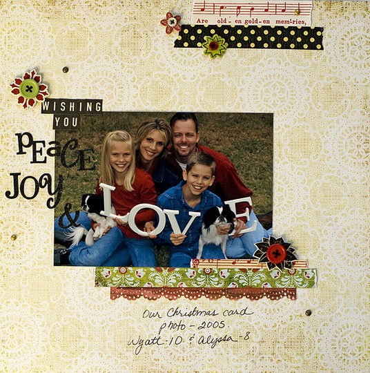 Peace joy love web01