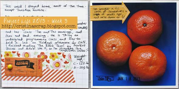 Pl2013 week3det7 web