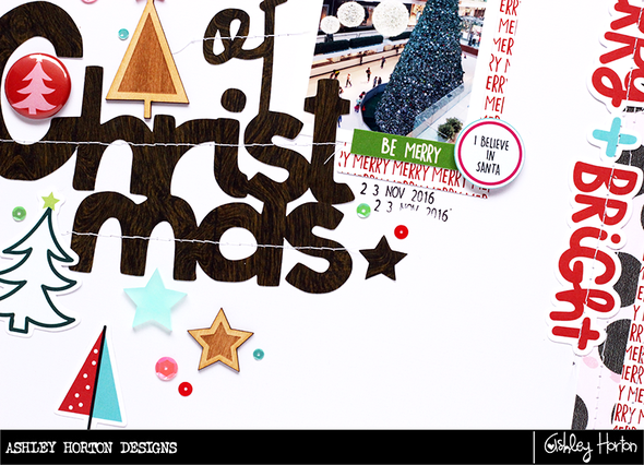 The magic of christmas2 original