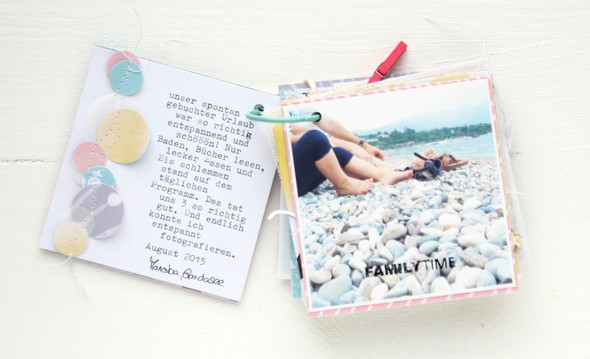 Steffiried minialbum hellosummervacation page1 original