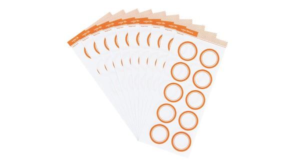 97328 orangecountycirclelabelstickers10 slider original
