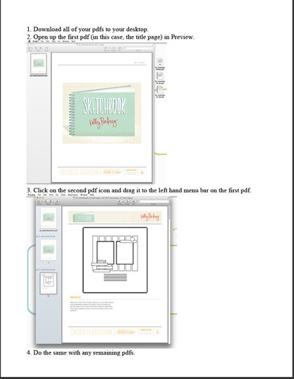 Howto pdf.1