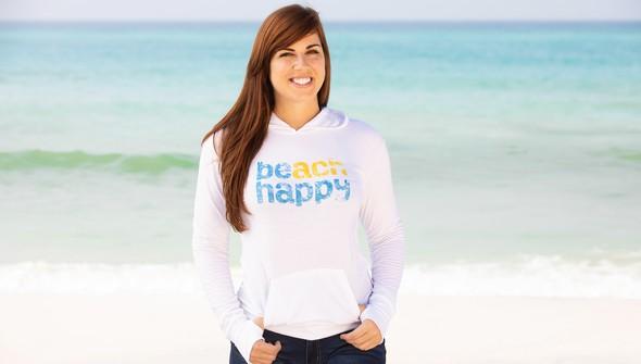 Beachhappy pulloverhoodie white slider1 original