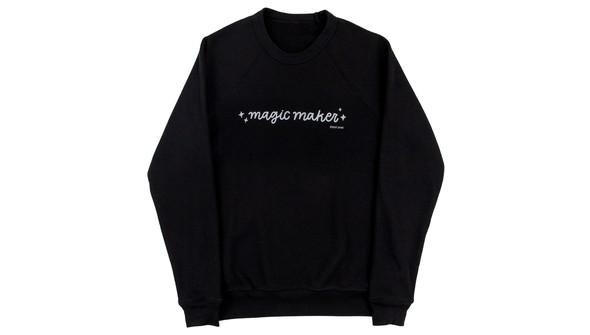 181374 magicmakersweatshirtblack slider original