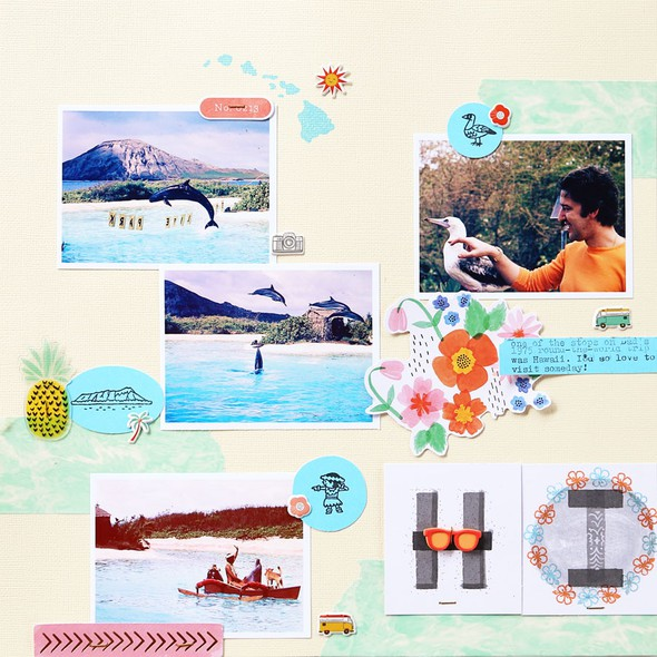 Cc hawaii web original