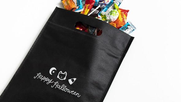 158392 halloweenbag slider2 original
