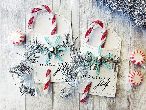 Holiday joy tags1 5