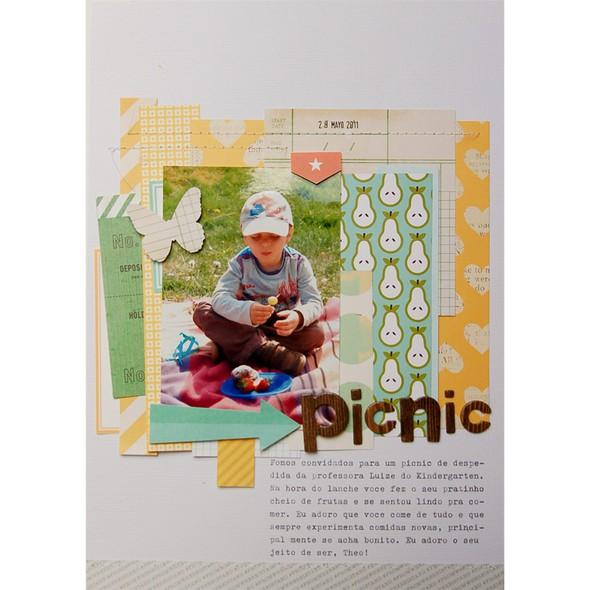046 picnic1