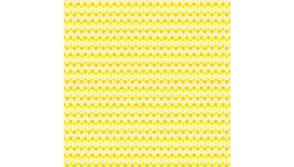 Slider  0031 t6294 spring 12x12 paper pad artwork 6a original
