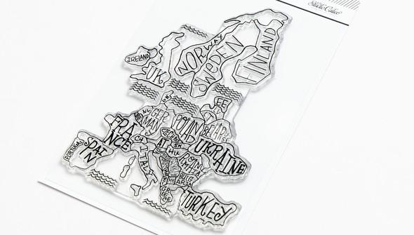 9278 europestamp slider2 original