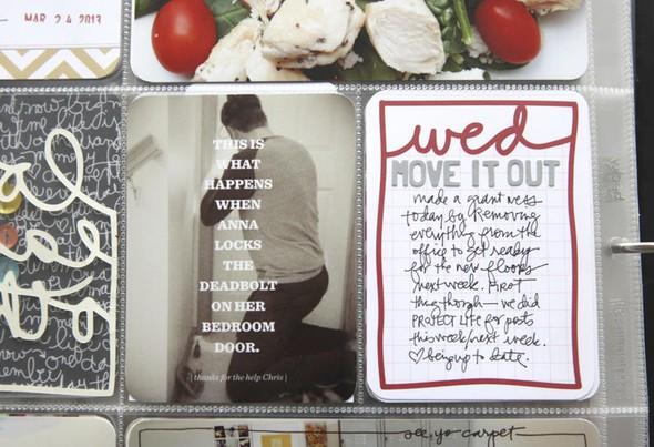 Ae pl2013 wk12 wedcard