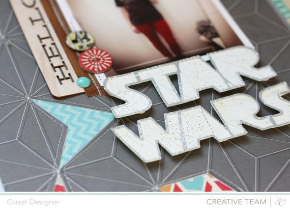 Sc starwars1