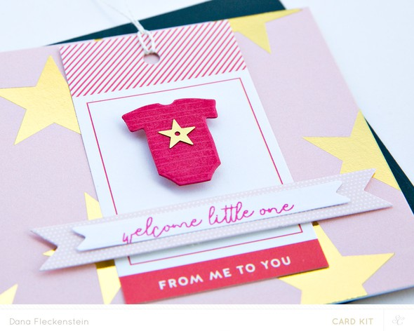 Baby card pixnglue img 1177 original