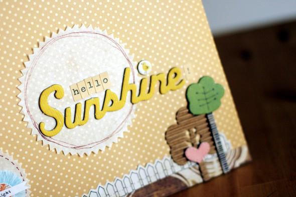 Hellosunshine2