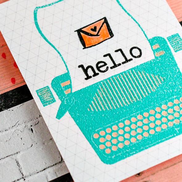 Pixnglue studiocalico handmade card img 2426