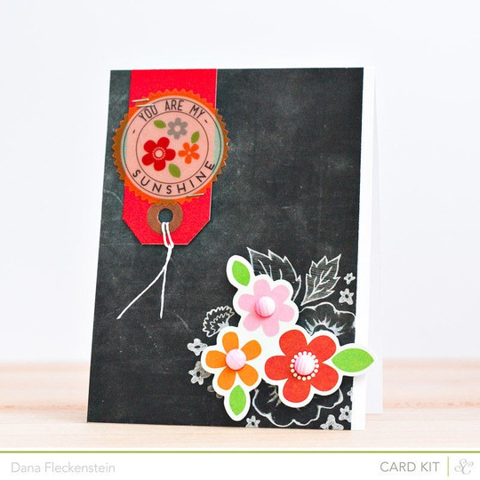 Pixnglue studiocalico handmade card img 2371