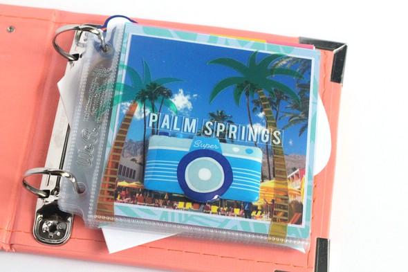 Jamieleija palmspringsmini14 original