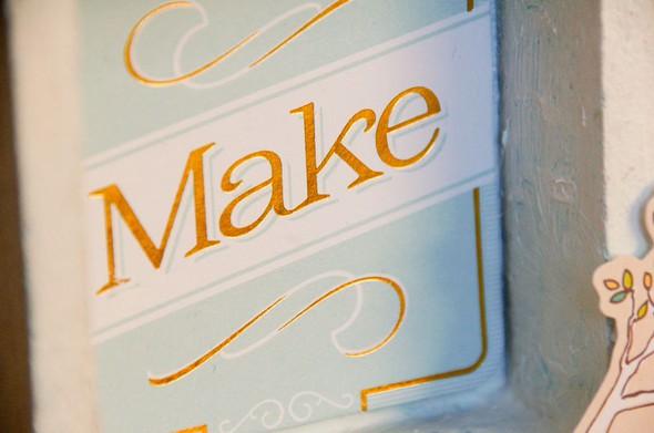 Make (7)