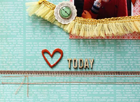 Lovetoday det3 web