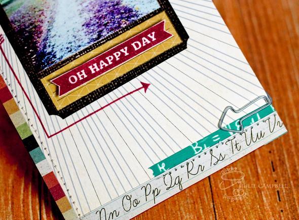 Happyschoolday3